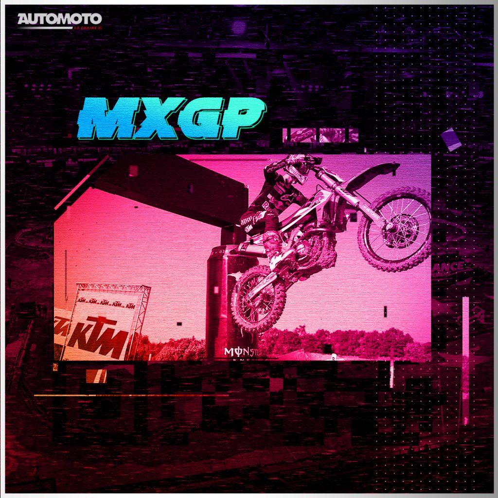 Suivez le MXGP en intégralité sur OH-MOTOS la CHAINE